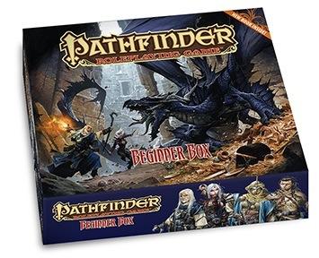 PathfinderBox