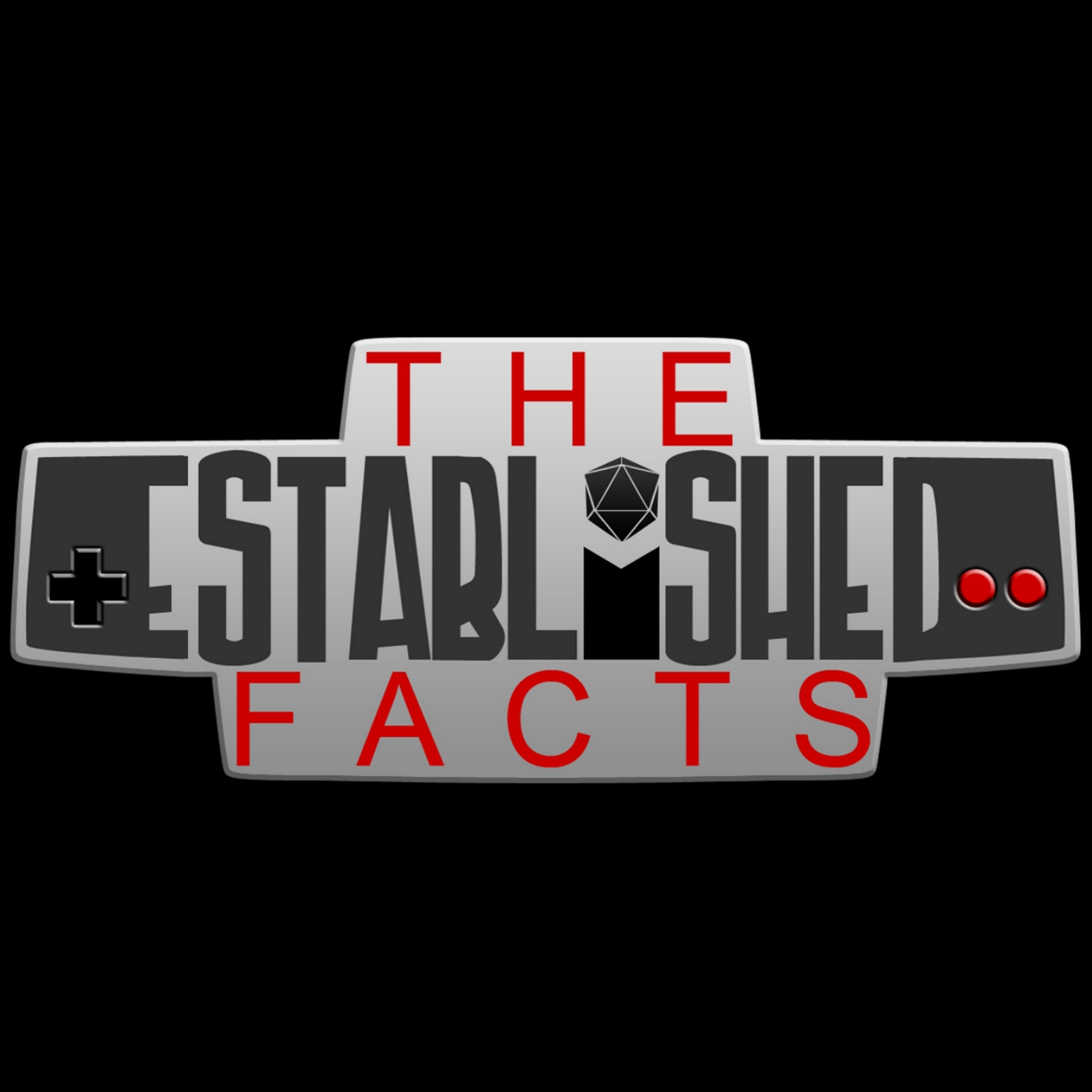 THE ESTABLiSHED FACTS
