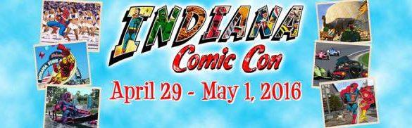 indiana-comic-con