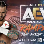 THE STABLE Episode 007 – AEW Rampage Review 20210820