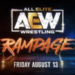 THE STABLE Episode 006 – AEW Rampage Review 20210813